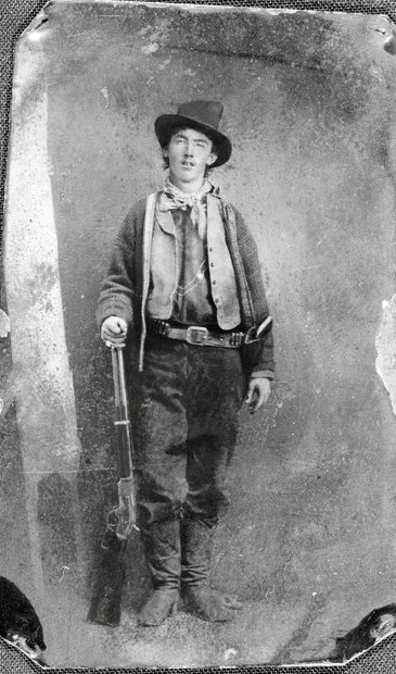 billy the kid_teen outlaw full_edited